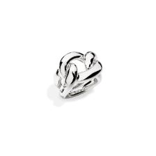 Ring Argento - Silver