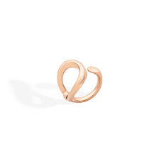 Fantina Ring - Rose Gold 18kt