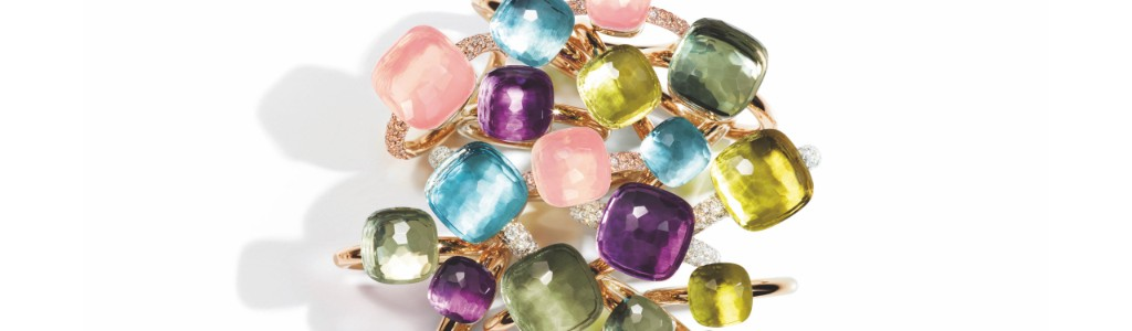 Gift-guide - Colored Stones