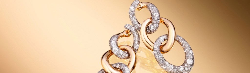 GIFT-GUIDE - DIAMONDS FOR A SPECIAL OCCASION